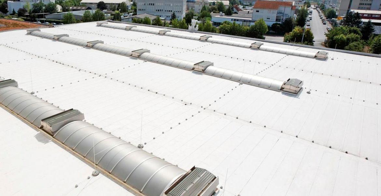 roof waterproofing karachi